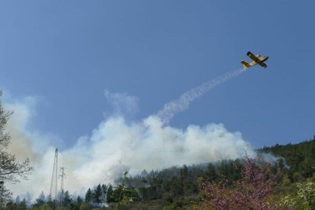 incendio-valcimarra-2-650x433
