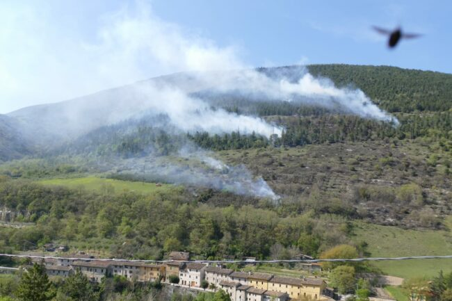 incendio-valcimarra-4-650x433