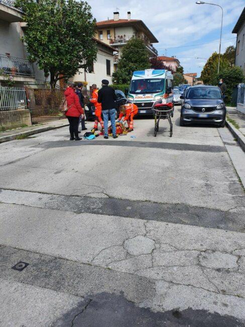 incidente-via-petrarca-2-488x650