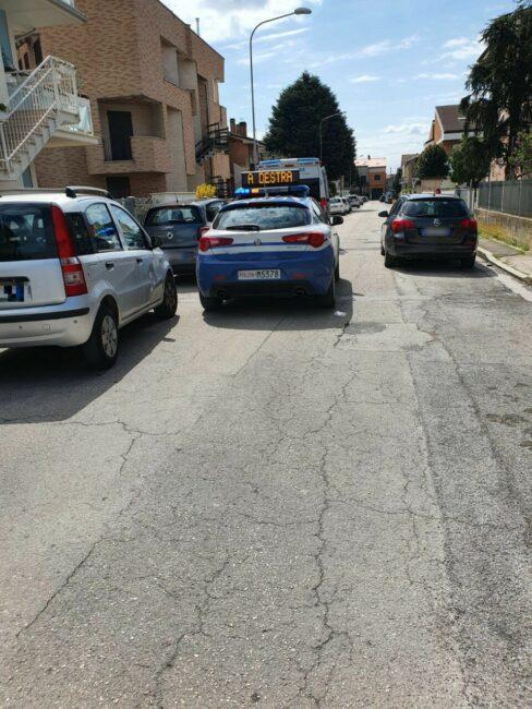 incidente-via-petrarca-3-488x650