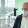 lavori-allestimento-centro-vaccinale-via-pellico-civitanova-FDM-1-55x55