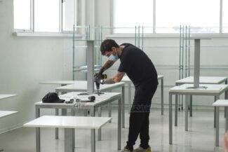 lavori-allestimento-centro-vaccinale-via-pellico-civitanova-FDM-5-325x217