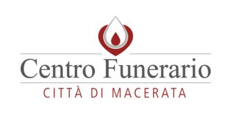logo-centro-funerario-macerata