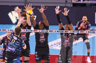 lube-volley-sir-perugia-finale-gara-2-FDM-4-325x213