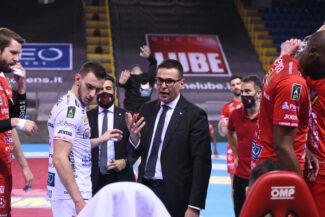 lube-volley-sir-perugia-finale-gara-4-FDM-12-325x217
