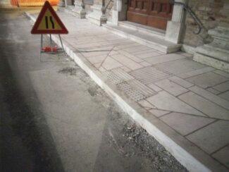 marciapiedi-vialetto-sud