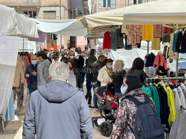 mercato-civitanova-1-650x488