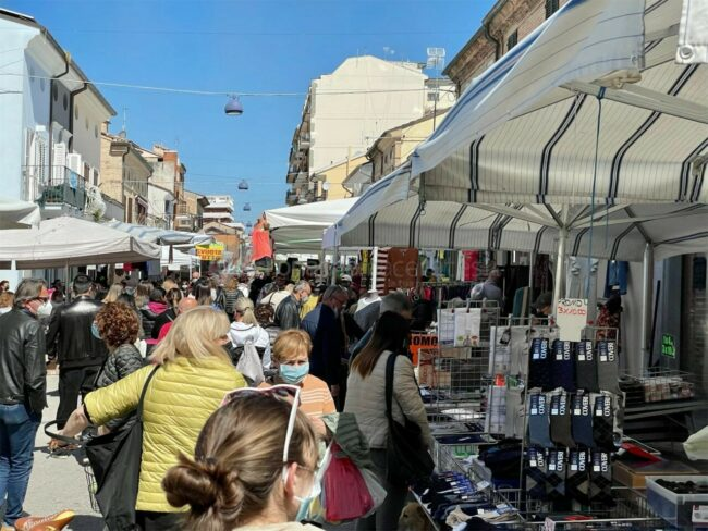 mercato-civitanova-3-650x488