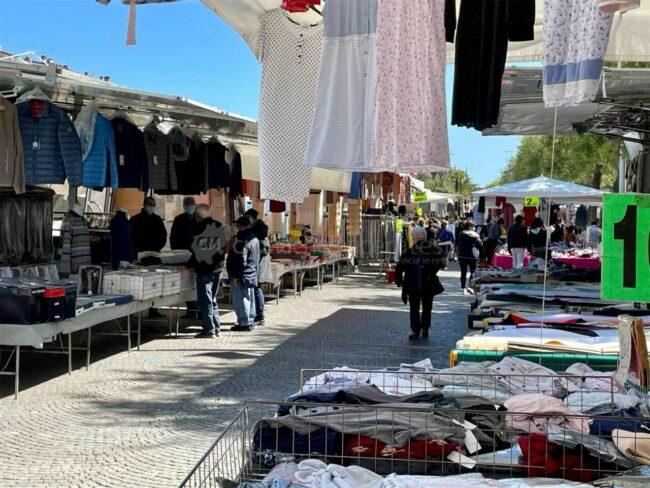 mercato-civitanova