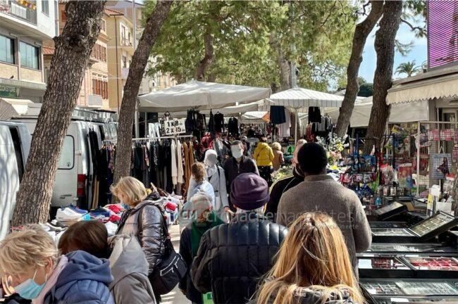 mercato-civitanova-zona-arancione