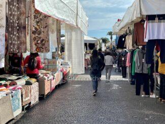 mercato-zona-arancione