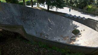 monumento-alla-Resistenza-Maceratese2-325x183