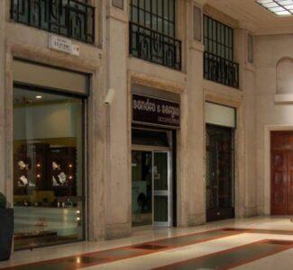 negozio-sandro-angeletti