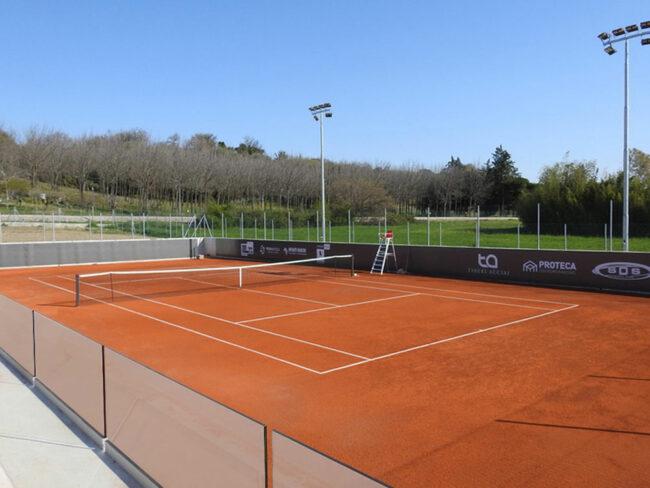 nuovi_campi_tennis_tolentino-1-650x488