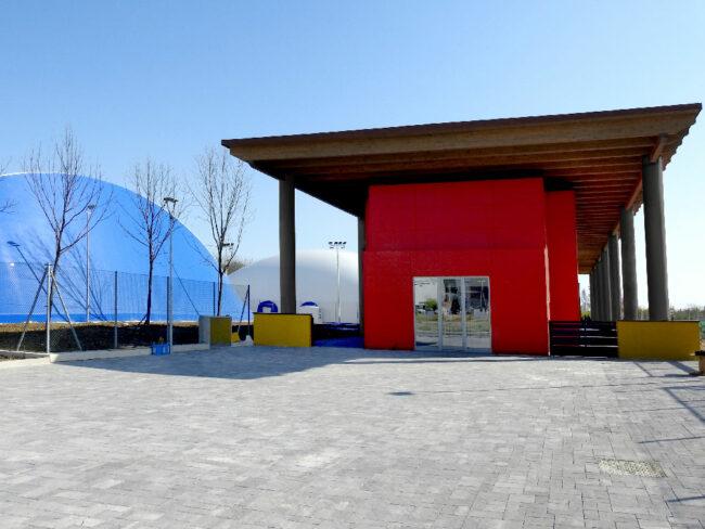 nuovi_campi_tennis_tolentino-2-650x488
