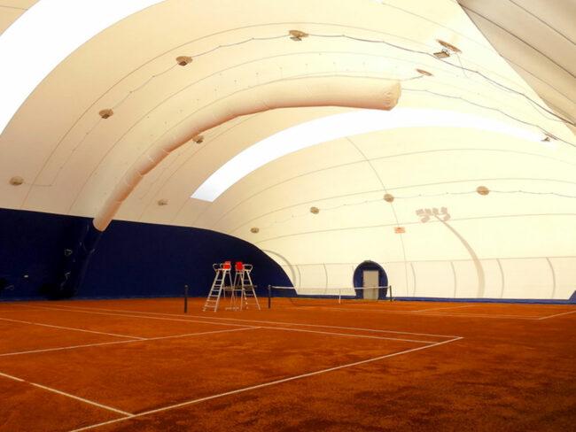 nuovi_campi_tennis_tolentino-3-650x488