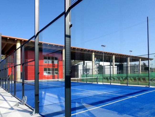 nuovi_campi_tennis_tolentino-8-650x488