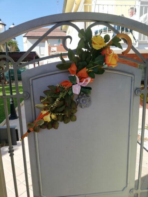 ombrelli-fioriti-potenza-picena-1-488x650