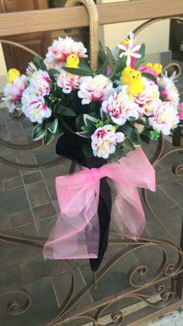 ombrelli-fioriti-potenza-picena-2-366x650