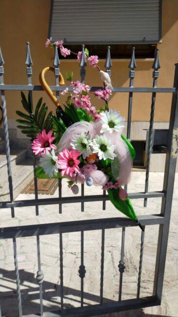 ombrelli-fioriti-potenza-picena-4-365x650