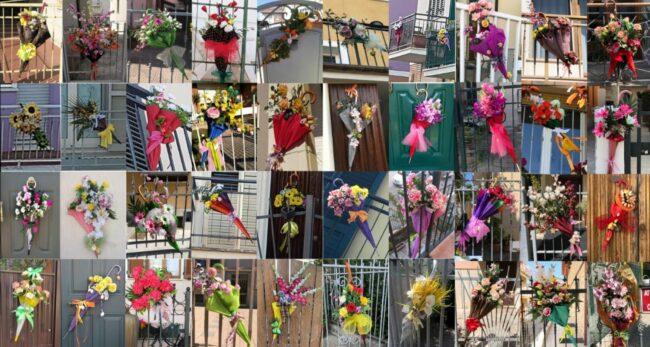 ombrelli-fioriti-potenza-picena-4-650x347