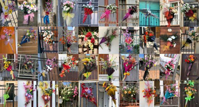 ombrelli-fioriti-potenza-picena-45-650x352