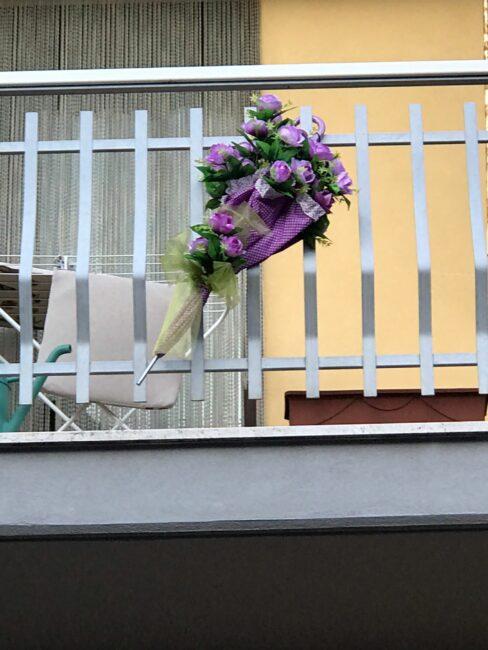 ombrelli-fioriti-potenza-picena-7-488x650