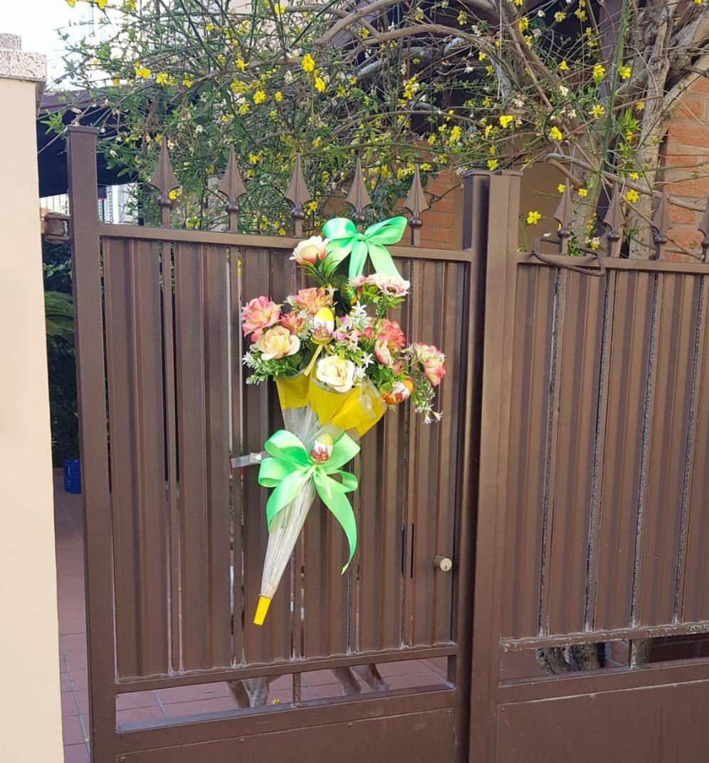 ombrelli-fioriti-potenza-picena-8-e1617387049752