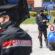 pasquetta-controlli-carabinieri-civitanova-FDM-2-55x55