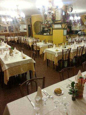 pippo-e-gabriella-ristorante