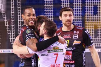 playoff-lube-volley-itas-trentino-gara-3-civitanova-FDM-11-325x217