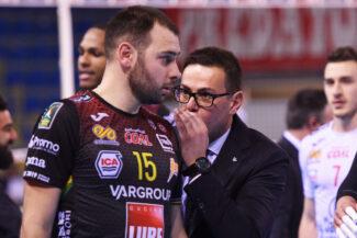 playoff-lube-volley-itas-trentino-gara-3-civitanova-FDM-12-325x217