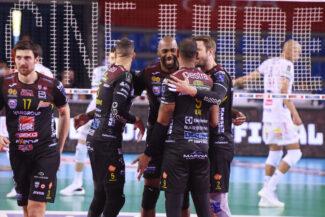playoff-lube-volley-itas-trentino-gara-3-civitanova-FDM-13-325x217