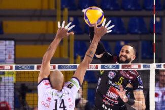 playoff-lube-volley-itas-trentino-gara-3-civitanova-FDM-5-325x217