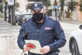 polizia-archivio-arkiv-civitanova-FDM-12-325x217