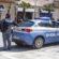 polizia-archivio-arkiv-civitanova-FDM-14-55x55