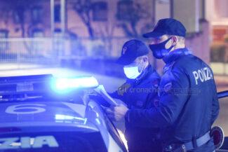 polizia-archivio-arkiv-civitanova-FDM-5-325x217