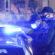 polizia-archivio-arkiv-civitanova-FDM-5-55x55