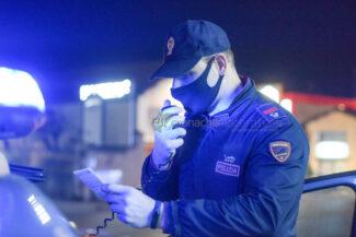 polizia-archivio-arkiv-civitanova-FDM-9-325x217
