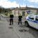 polizia-locale-belforte-caldarola-bolognola