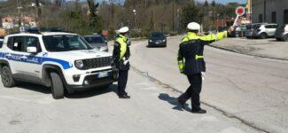 polizia-locale-san-severino