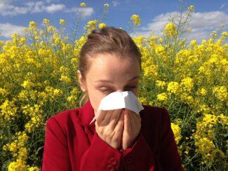 pollini_allergie