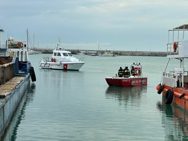 porto-civitanova-ricerche-spacciatori-2-650x488
