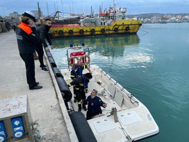 porto-civitanova-ricerche-spacciatori1-650x488