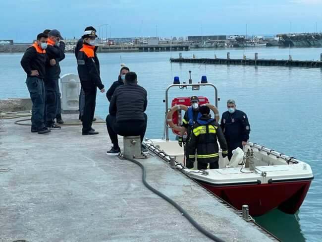 porto-civitanova-ricerche-spacciatori2-650x488