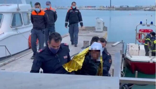porto-civitanova-ricerche-spacciatori4_censored-650x371