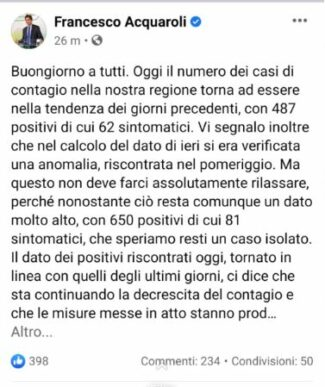 post_acquaroli2-325x387
