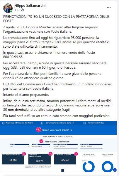 post_saltamartini