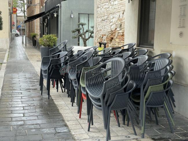 riapertura-ristoranti-zona-gialla-8-650x488