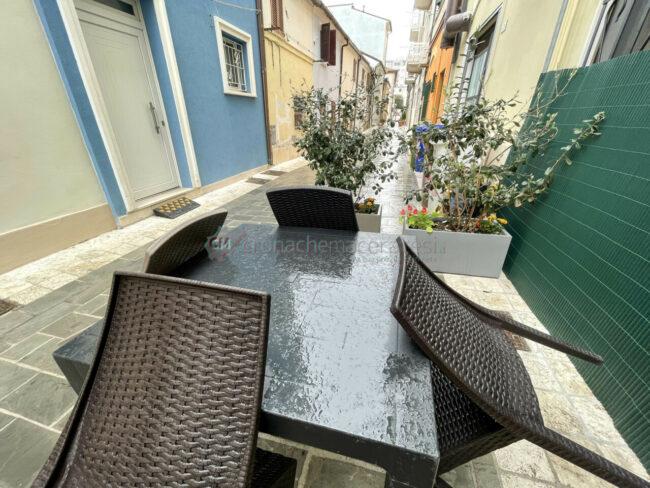 riapertura-ristoranti-zona-gialla-9-650x488